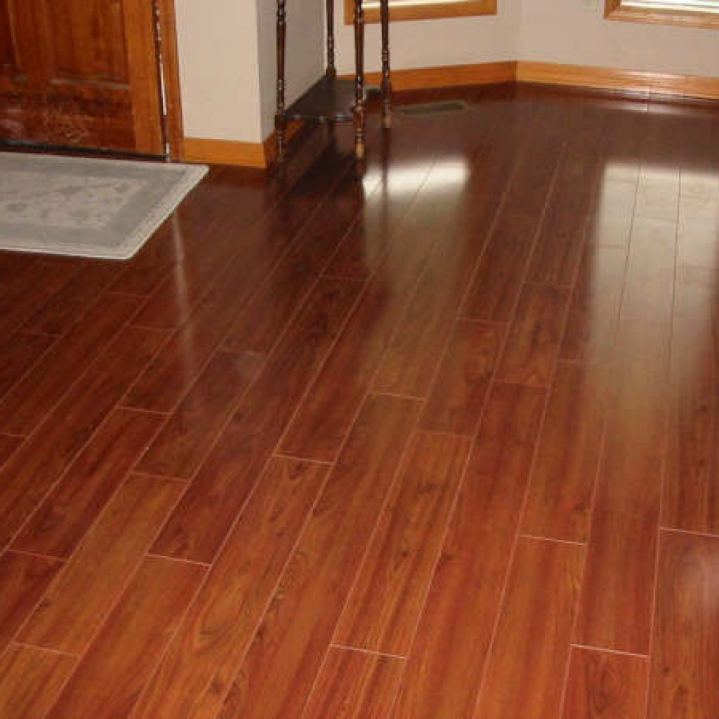Wood Flooring Los Angeles Ca Install Of Laminate Floor Boards Buildtech We Are An Expert Home Remodeling Company Servicing